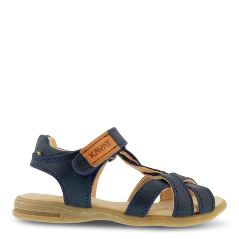 Mala EP Dark blue- Outlet