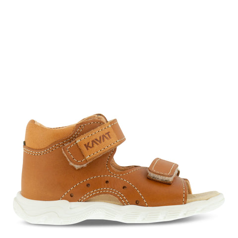 Micro EP Light brown- Outlet