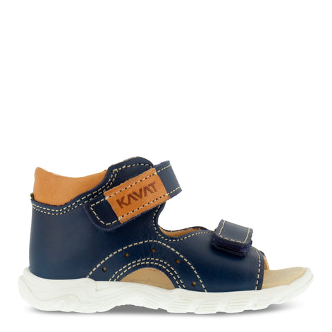 Micro EP Dark blue- Outlet