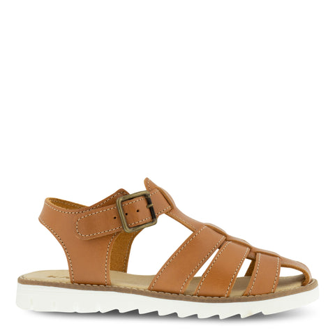 Riste EP Light brown- Outlet