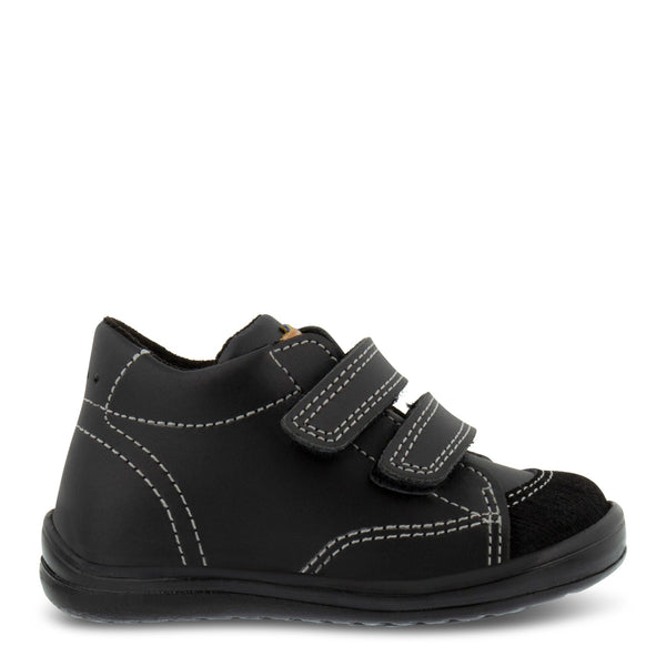 Stocksbo XC Black