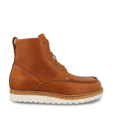 Vallsta EP Light brown- Outlet