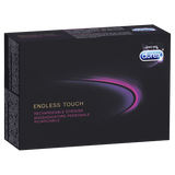 Endless Touch Rechargeable Stroker