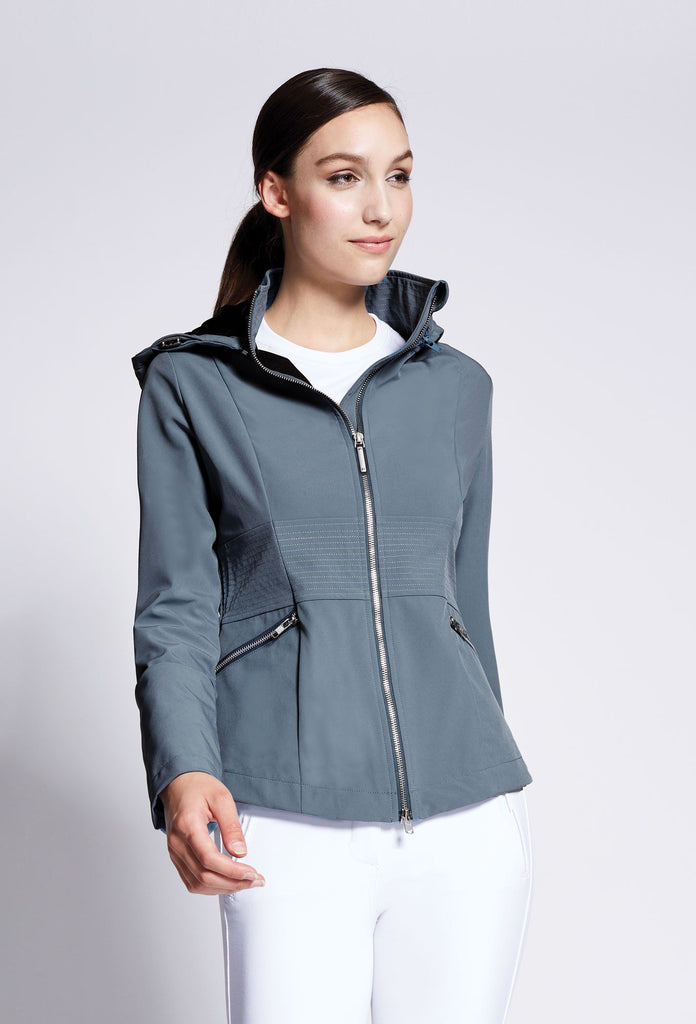 Women Outerwear All