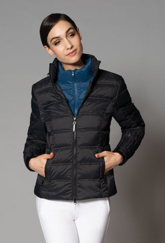 Cypress Convertible Jacket