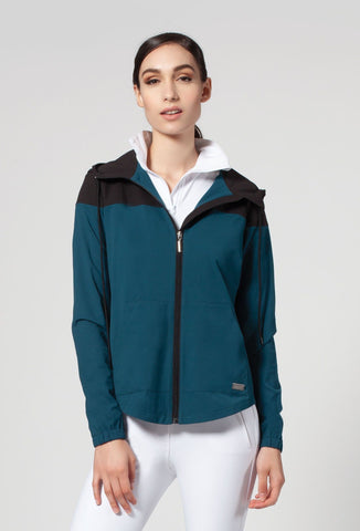 Logan Bamboo Jacket