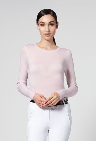 Coco Pleated Top