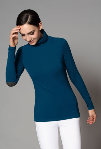 Lenora Crew Neck Sweater