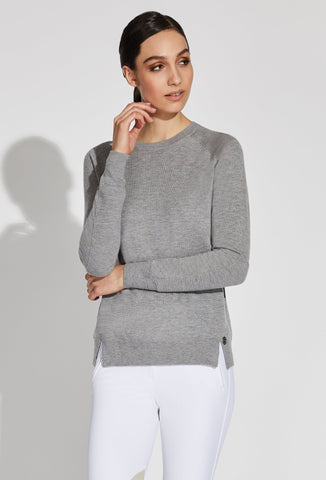 Yale Coolmax Sweater