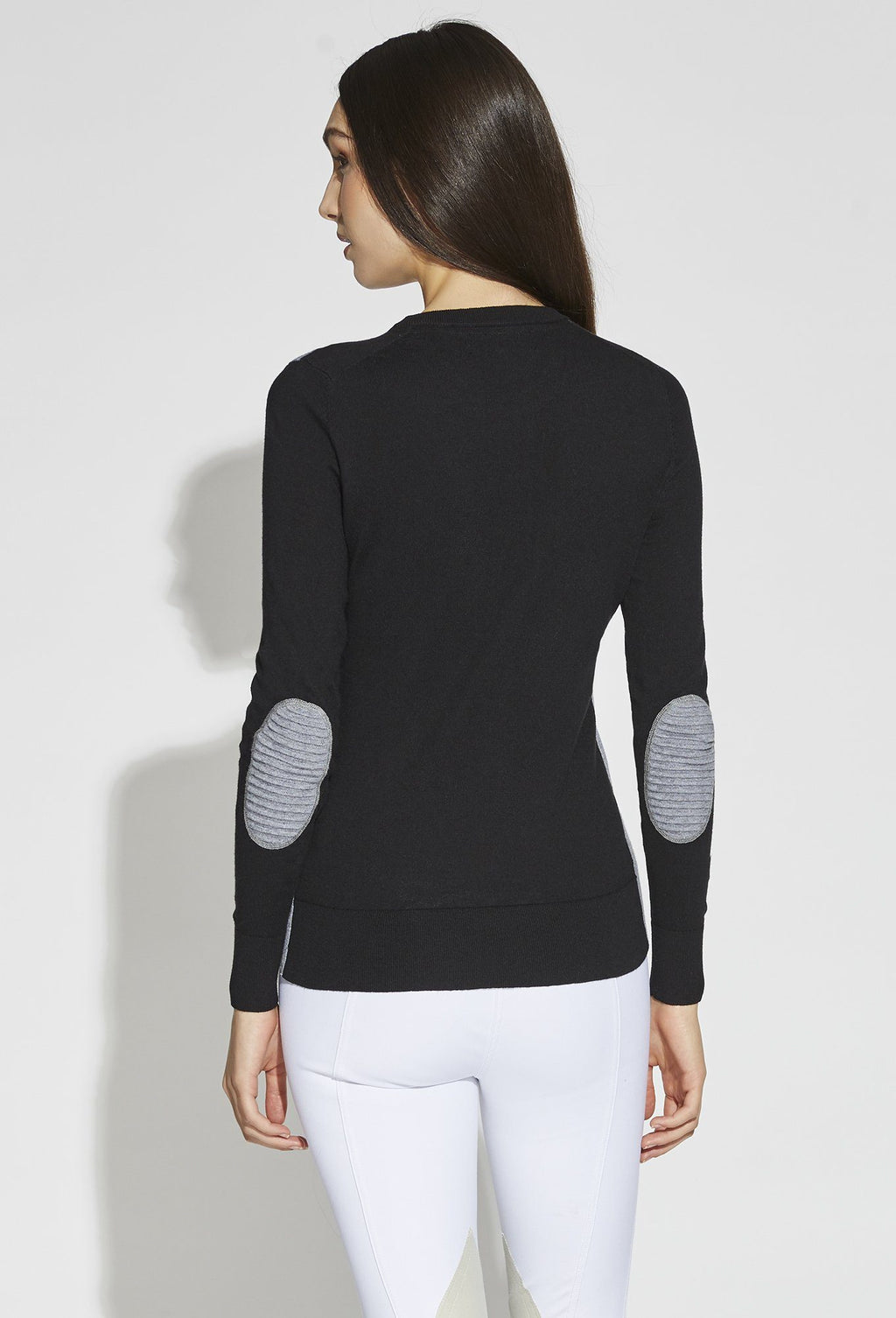 Lauren Coolmax Sweater