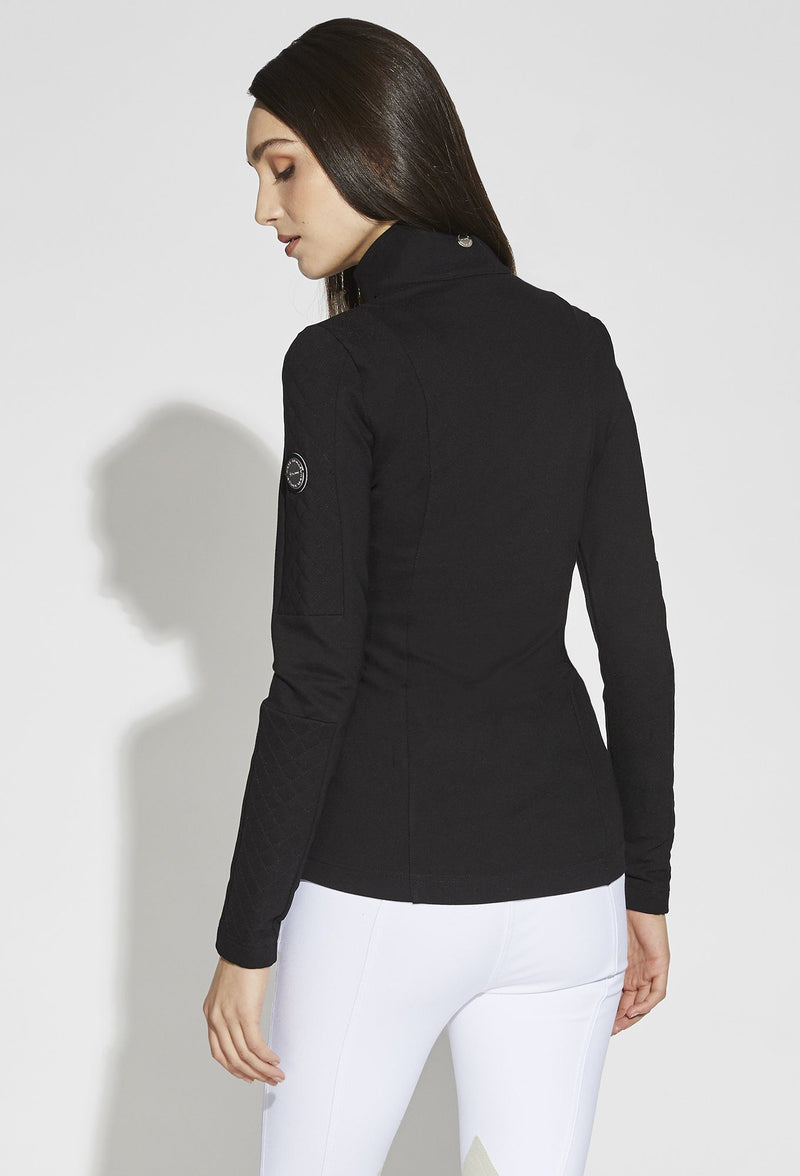 Ottawa Lightweight Jacket