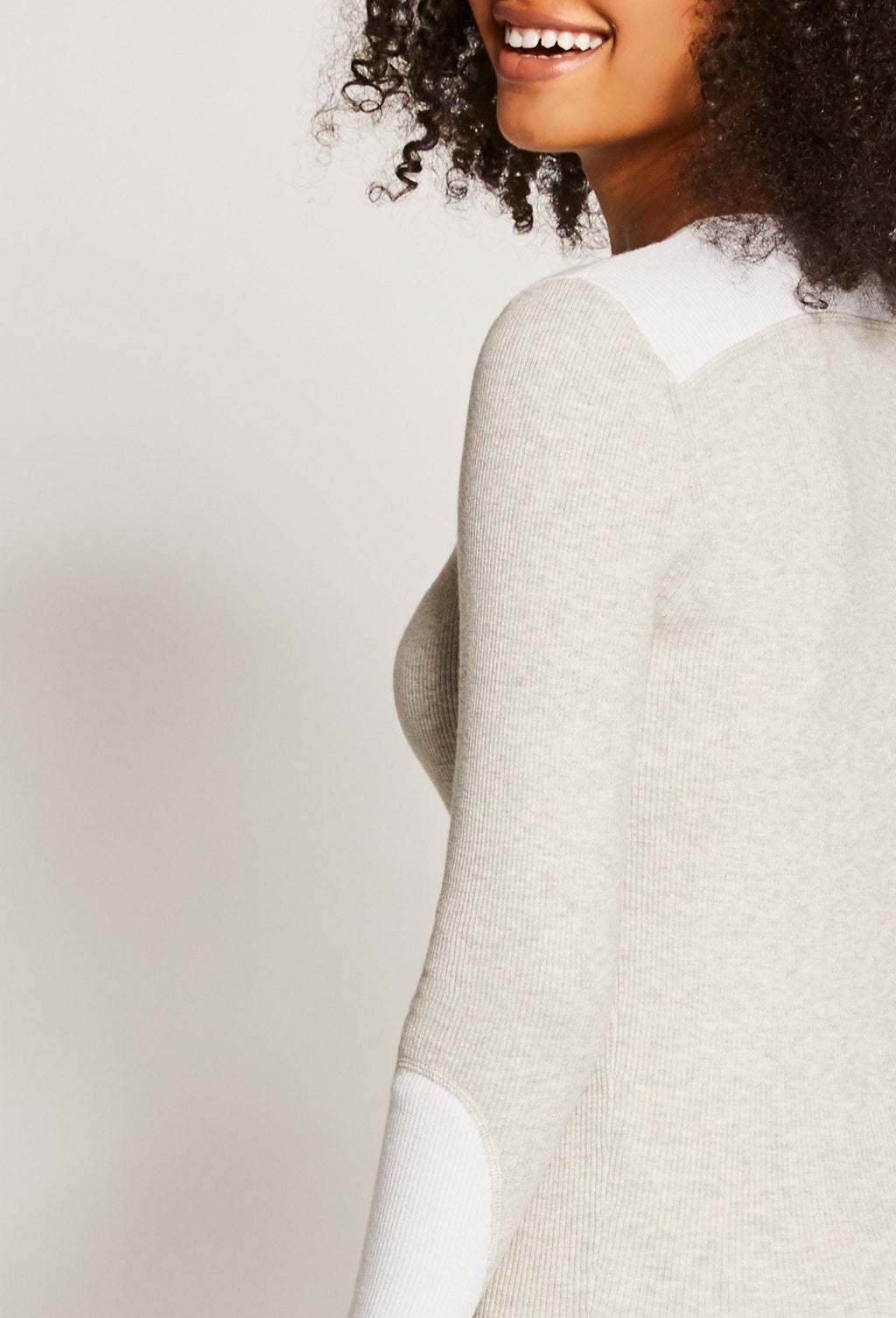 Wren Coolmax Sweater