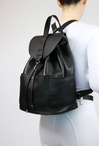 Asmar Day Bag