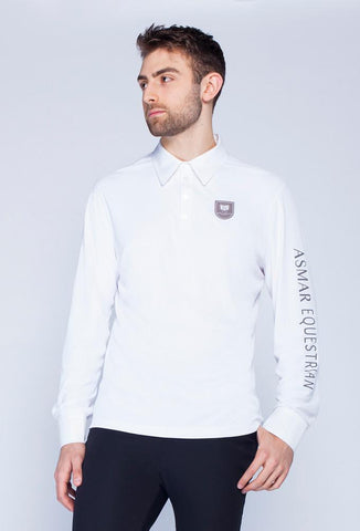 Men's Sport Lux Polo