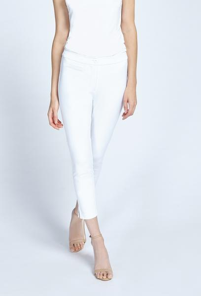 Dakota Slim Ankle Pant