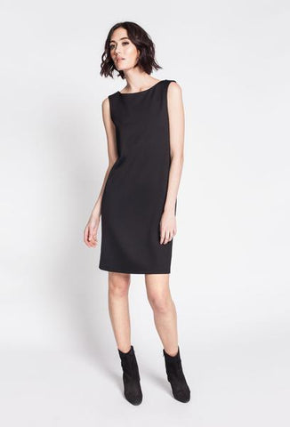 Piper Slip Dress