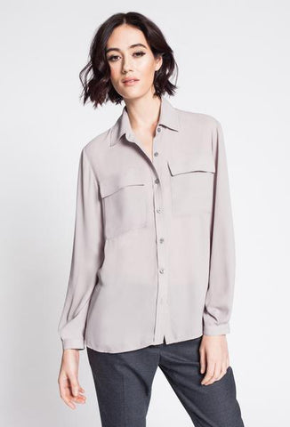 Tory Technical Shirt