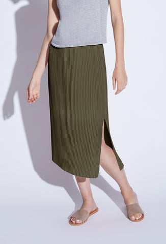 Carenn Skirt