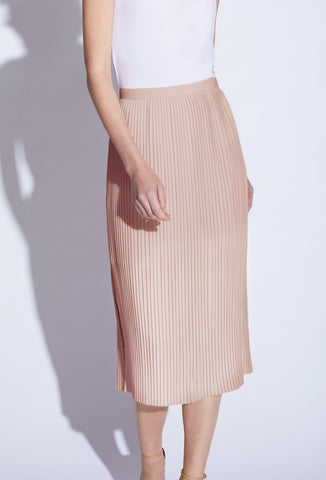 Alixia High Waisted Wide Leg