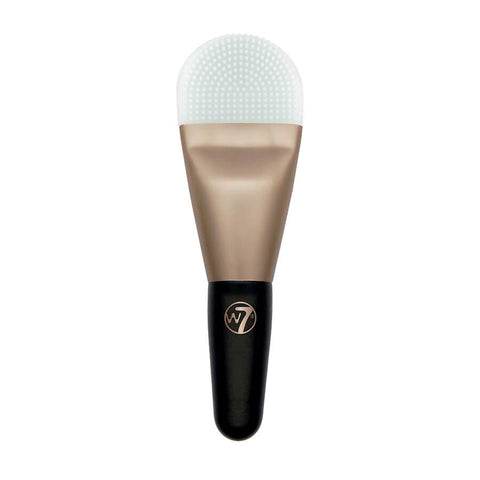 W7 Cosmetics Paddle Spa