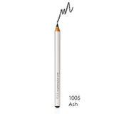 e.l.f. Essential Brightening Eye Liner