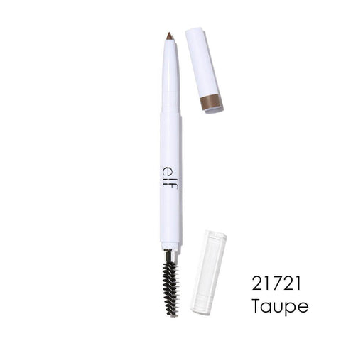 e.l.f. Essential Instant Lift Brow Pencil