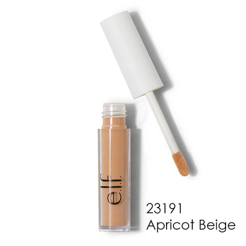 e.l.f. Essential Perfect Blend Concealer