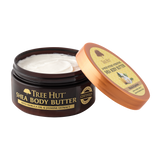 TREE HUT SHEA BODY BUTTER MARULA & JASMINE