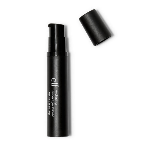 e.l.f. Hydrating Under Eye Primer