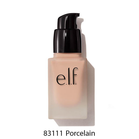 e.l.f. Studio Flawless Finish Foundation SPF 15