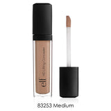 e.l.f. Studio HD Lifting Concealer