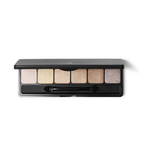 e.l.f. Prism Eyeshadow Palette - Naked