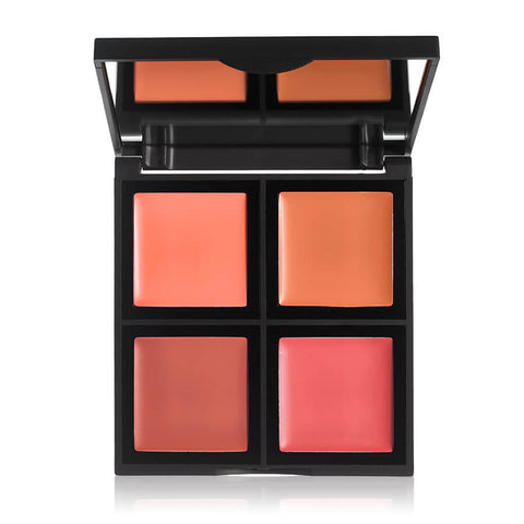 e.l.f. Studio Cream Blush Palette