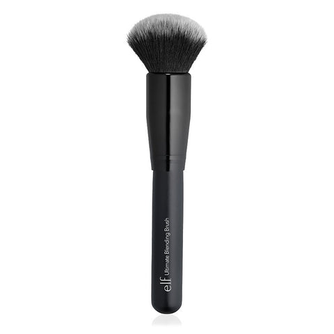 e.l.f. Studio Ultimate Blending Brush