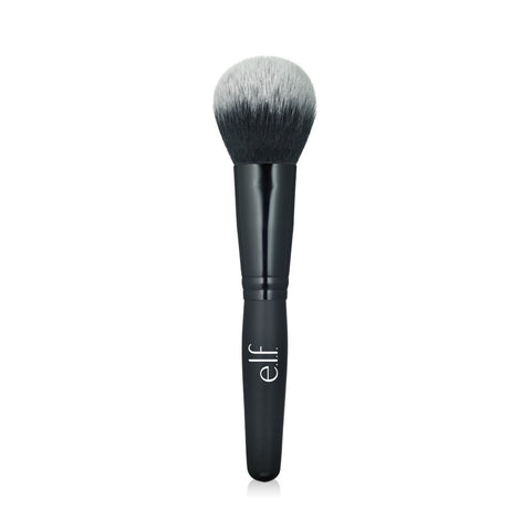 e.l.f. Studio Flawless Face Brush