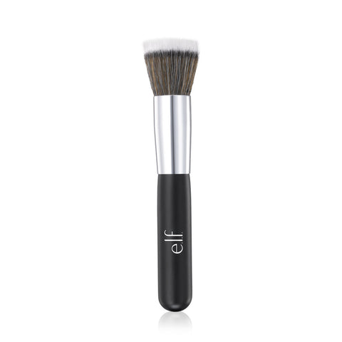 e.l.f. Beautifully Bare Stipple Brush
