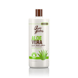 Queen Helene Aloe Vera Hand & Body Lotion 32oz