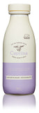 CAPRINA FOAMING MILK BATH LAVENDER OIL  - 800ml