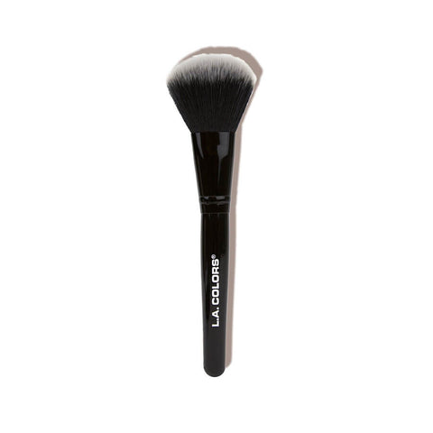 L.A. Colors Large Powder Brush