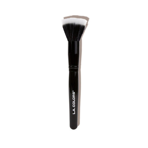 L.A. Colors Stippler Brush