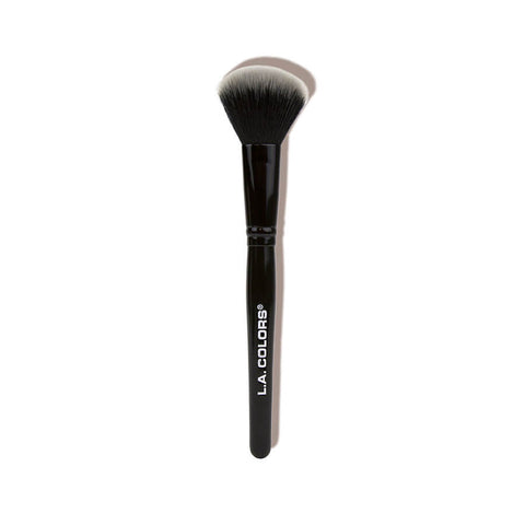 L.A. Colors Blush Brush