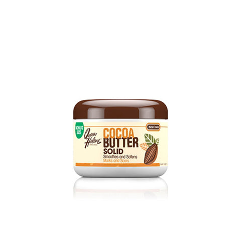 Queen Helene Cocoa Butter Solid