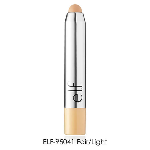 e.l.f. Beautifully Bare Lightweight Concealer Stick