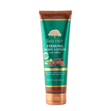 TREE HUT FIRMING BODY LOTION ITALIAN MOCHA
