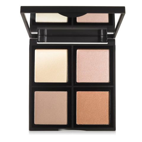 e.l.f. Studio Illuminating Palette