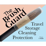 The Brush Guard - Variety Pack