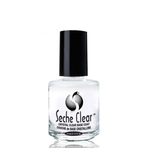 Seche Clear Base 0.5 fl oz