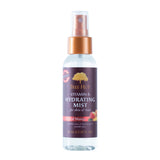 TREE HUT SHEA HYDRATING MIST TROPICAL MANGO