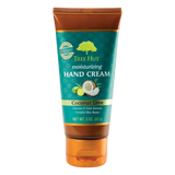 TREE HUT MOISTURIZING HAND CREAM COCONUT LIME