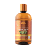 TREE HUT SHEA MOISTURIZING BODY WASH HAWAIIAN KUKUI